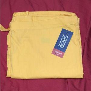 Cherokee Other - Scrub pants